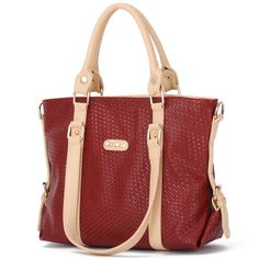 new 2013  winter hit color handbags wholesale brand handbags Shiling purchase a generation of fat supply  $32.80