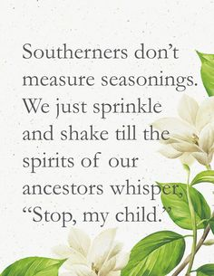 Southern Potato Salad - Food Meme - Southern recipe meme The post Southern Potato Salad appeared first on Gag Dad. Southern Girls, Southern Belle Secrets, Southern Pride, Southern Comfort, Simply Southern, Southern Charm, Southern Style, Southern Women Quotes, Southern Living