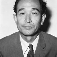 Akira Kurosawa Ne-INFj (EII); Socionics types; Delta quadra; соционика, дельта, тип Достоевский