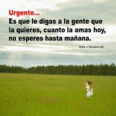 refle-urgente14