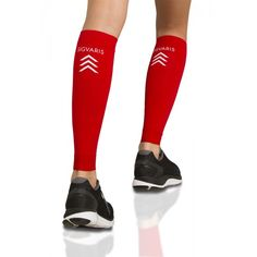 c26d47edcb Shop the best brands of performance compression socks and sleeves including  CEP, Sigvaris, Therafirm and more. BrightLife Go