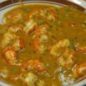 The term étouffée literally means smothered. It is a cooking method of cooking something smothered in a blanket of chopped vegetables over a low flame . Apple Dumpling Recipe, Apple Dumplings, Cheese Appetizers, Appetizer Recipes, Ways To Cook Eggplant, Etouffee Recipe, Crawfish Etouffee, Potato Waffles, Pickled Carrots