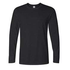 2017 autumn Solid color men long sleeve casual style t shirts men brand streetwear hip hop high quality crossfit t-shirt male http://thegayco.com/products/2017-autumn-solid-color-men-long-sleeve-casual-style-t-shirts-men-brand-streetwear-hip-hop-high-quality-crossfit-t-shirt-male?utm_campaign=crowdfire&utm_content=crowdfire&utm_medium=social&utm_source=pinterest