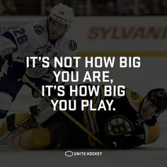 Sport Quotes Football Boys Ideas Sport Quotes Football Boys IdeasYou can find Hockey quotes and more on our website. Ice Hockey Quotes, Goalie Quotes, Hockey Memes, Baseball Quotes, Hockey Goalie, Boy Quotes, Field Hockey, Sport Quotes, Quotes For Kids