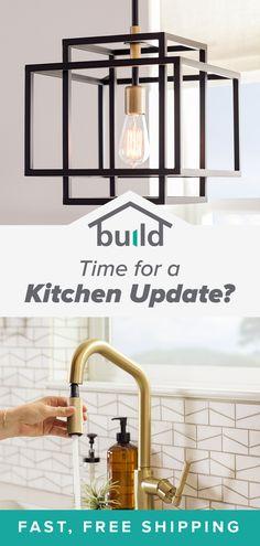 22 Best Ikea Hack Kitchen images | Kitchen remodel, Kitchen