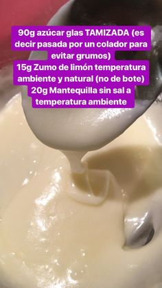 Recetas sin gluten – Bizcocho de limón con glaseado | Chocolatisimo Cinnabon, Sweet Cakes, Confectionery, Mini Cakes, Great Recipes, Donuts, Fondant, Gluten Free, Keto