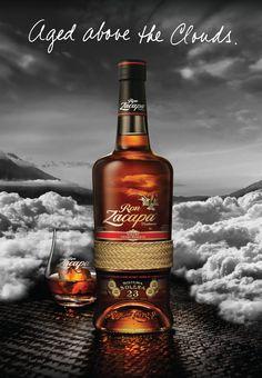 14 Best Bottles Images Liquor Skyy Vodka Alcohol