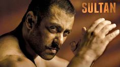 Sultan earns Rs 145 cr overseas BO 7th highest grossing Bollywood film abroad  NEW DELHI:  Continuing with its strong run at the box office the Salman Khan-starrer 'Sultan' has grossed around 21.5 million US dollars in the overseas markets so far trade sources said.        'Sultan' has grossed around 21.5 million US Dollars (approx Rs 145 crore ) from the international markets.        The film which is a biopic based on life of Olympian wrestler Sultan Ali Khan is currently  the seventh…