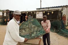 Fishermen, Western Cape by South African Tourism, via Flickr Cape Town, Continents, South Africa, Fashion Backpack, Tourism, African, Country, Heart, People
