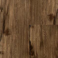 4mm Royal Maple Click Vinyl - Major Brand   Lumber Liquidators