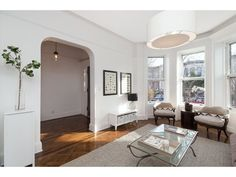 239 Sterling St. #1 - House Sale in Prospect Lefferts Gardens, Brooklyn | StreetEasy