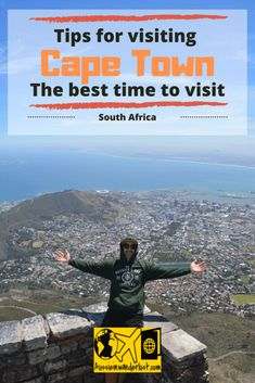 Visit South Africa, Cape Town South Africa, Fishing Adventure, Adventure Travel, Africa Destinations, Travel Destinations, Travel Tips, African Holidays, Table Mountain