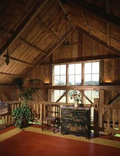 a-vintage-country-farmhouse