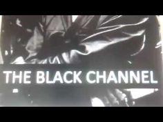 7-16-2016: Whites Protest Black Banks - YouTube