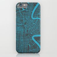 iPhone 6 Cases | Page 75 of 80 | Society6