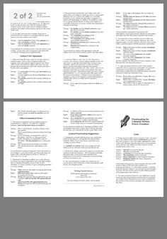 004 proposal for an essay MLA Research Paper Proposal