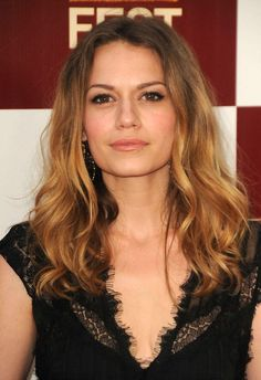 Bethany Joy Lenz - Pictures, Photos & Images - IMDb