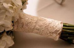 Casamento: Renda em todos detalhes! | Casar é Fácil - O Blog da cerimonialista Emanuelle Missura