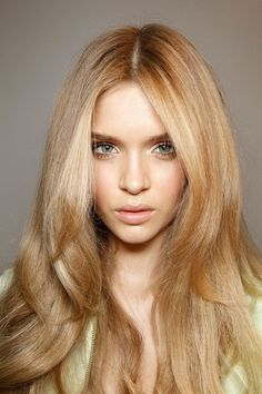Volume-Boosters: The Do's and Don'ts for fine-haired mavens | Fresh discover beauty online