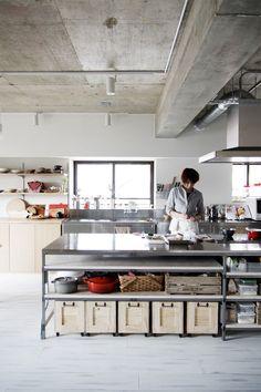 S様邸 | マンションリノベーション事例 | EIGHT DESIGN(エイトデザイン) | HOUSY