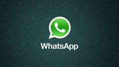 WhatsApp: 8 Tipps und Tricks für den Umgang mit dem Messenger