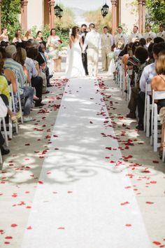 Wedding forward hotel albuquerque wedding pavilion albuquerque wedding
