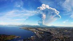 159 Best Ultra 4k Pics Images Nature Landscape Wallpaper Scenery