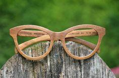 Y-Wood 821 #eyecon #eyewear #glasses #frames #outfits #accessories #eye #sunglasses #fashion #handmadeinitaly