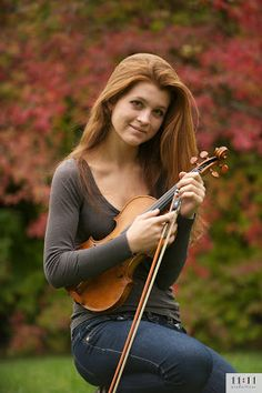 Musings of 11:11 Productions: Senior Portraits Boulder, CO  #senior & violin