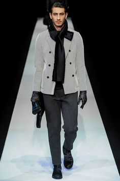 emporio-armani-milan-fashion-week-fall-2013-16.jpg