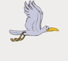 flying+bird+animations | Flying bird animation (loop)