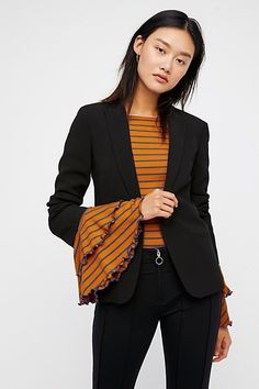 We The Free Good Find Top at Free People Fashion, Dream, Girl, Love, Pretty, Spring, Summer, Fall, Autumn, Winter, Sweet, Make Up, Model, Model, Style, Cute, Forever, Beautiful, Lovely, Want, Heart, Awesome, Unique, Hipster, Pretty, Dreams, Simple, Outfit, Clothes, Accessories, Color #ad
