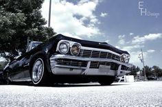 Custom Lowrider Car Show | Cruising Lowrider Show Pt.4 by ~EH-Design on deviantART