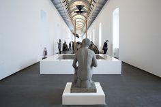 Castello di Rivoli - Museo d'Arte Contemporanea