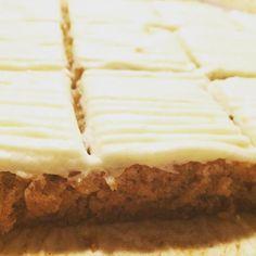 #leivojakoristele #juureshaaste Kiitos @hannakooooo Desserts, Instagram, Food, Tailgate Desserts, Deserts, Essen, Postres, Meals, Dessert