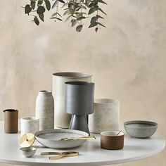 Art & Objects - Meanwhile in Melbourne Recent Discoveries, Art Object, Objects, Ceramics, Ceramica, Pottery, Ceramic Art, Clay Crafts, Porcelain