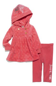 juicy couture velour