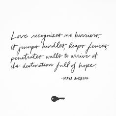 Maya Angelou Quotes About Love pertaining to Motivate - Daily Quotes AnoukInvit<br> Pretty Words, Beautiful Words, Cool Words, Beautiful Pictures, Spiritual Messages, Spiritual Quotes, Maya Angelou Love Quotes, Brainy Quotes, Gratitude Quotes