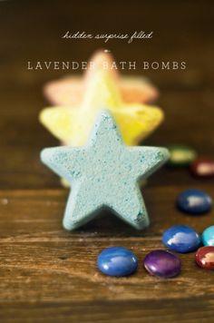 #DIY Bath 🛀🏼 #Bombs You'll #Love ❤️ to Make and Use 🤗 ...