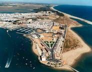 Costa de Huelva - Mundosenior