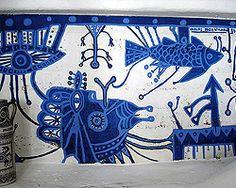 De Carlos Paez Vilaró-Casa Pueblo (Punta Ballena, Uruguay) -
