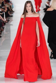 ralph lauren red dres lupita, AMAZING!!!!
