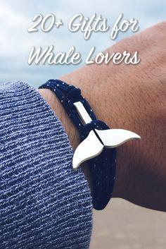 ballenas regalos y salvajes para ballena cola ballenas de las Más amantes de los 30 de asesinas húmedos wvWU4ZEqP