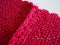 telar-cuadrado-32 Lana, Macrame, Blog, Crochet, Diy, Accessories, Ideas, Fashion, Rug Loom