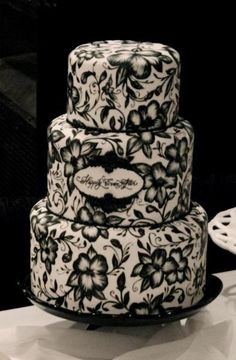 image of Cakes