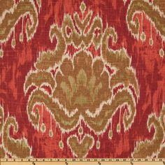 Home Accents Marreskesh Ikat Indian Summer Fabric Home Accent Fabrics,http://www.amazon.com/dp/B006P5RDFO/ref=cm_sw_r_pi_dp_zHPHtb1JJ5FJSVRG