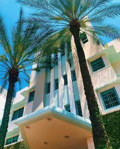 South Beach, Marina Bay Sands, Fair Grounds, Florida, Building, Fun, Travel, Viajes, The Florida