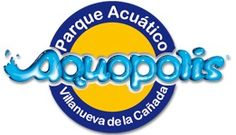 Aquopolis recibe a los finalistas de Mr. Gay pride España 2017