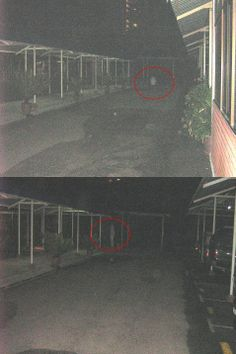 real ghost photos December 2013   AWESOME BLOG: AWESOME SERIOUS - A REAL GHOST PICTURES COLLECTION PART ...