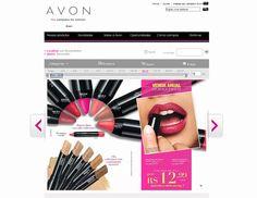 Online Shops Branding #WebAuditor Eu